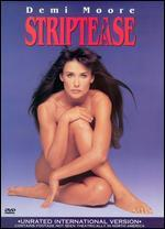 Striptease [Unrated International Version]