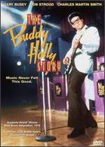 The Buddy Holly Story - Steve Rash