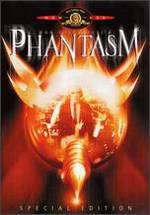 Phantasm (Special Edition)