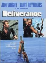 Deliverance - John Boorman