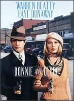 Bonnie & Clyde [Dvd] [Region 1] [Us Import] [Ntsc]