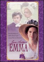 Jane Austen's Emma - Diarmuid Lawrence