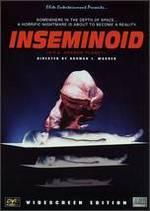 Inseminoid  [WS]