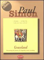 Classic Albums-Paul Simon: Graceland