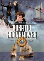 Horatio Hornblower Vol. 2-the Fire Ships