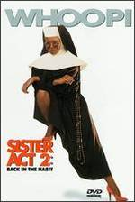 Sister Act 2: Back in the Habit-Songs From the Motion Picture Soundtrack