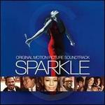 Sparkle [Original Motion Picture Soundtrack]
