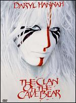 Clan of the Cave Bear - Michael Chapman