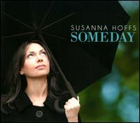 Someday - Susanna Hoffs