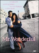 Mr. Wonderful - Anthony Minghella