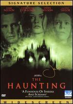 The Haunting [Dvd] [1999] [Region 1] [Us Import] [Ntsc]
