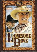 Lonesome Dove - Simon Wincer