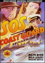 Sos Coast Guard (1937)