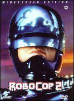 Robocop 2 [Special Edition]