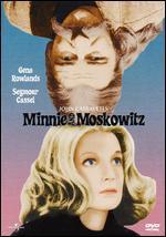 Minnie & Moskowitz