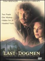 Last of the Dogmen - Tab Murphy