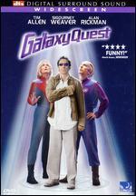 Galaxy Quest [Dvd] [2000] [Region 1] [Us Import] [Ntsc]