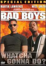 Bad Boys [Special Edition]