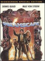 Dreamscape [Special Edition]