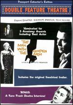 The Man With the Golden Arm - Otto Preminger