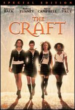 The Craft [Special Edition] - Andrew Fleming