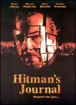 Hitman's Journal