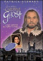 Canterville Ghost [Dvd] [Region 1] [Us Import] [Ntsc]