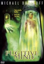 Fugitive Mind - Fred Olen Ray