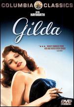 Gilda - Charles Vidor