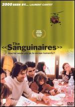 The Sanguinaires