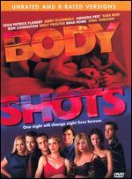Body Shots - Michael Cristofer