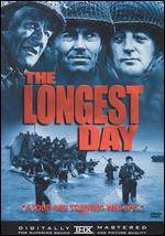 The Longest Day [THX]