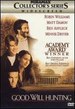 Good Will Hunting [Special Edition]