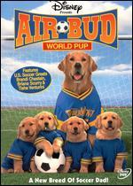 Air Bud: World Pup [Dvd] [Region 1] [Us Import] [Ntsc]