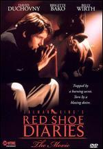 Red Shoe Diaries-the Movie