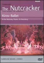 The Nutcracker (Kirov Ballet)
