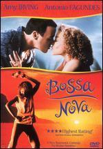Emilio Santiago: Bossa Nova
