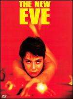 The New Eve