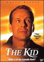 Disney's The Kid - Jon Turteltaub