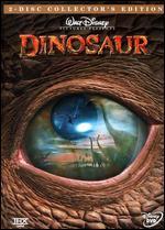 Dinosaur [2 Discs]