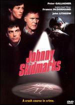 Johnny Skidmarks - John Raffo