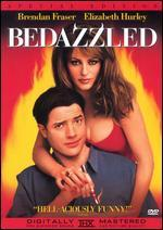 Bedazzled [Dvd] [2000] [Region 1] [Us Import] [Ntsc]