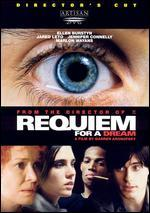 Requiem for a Dream-Director's Cut