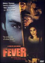 Fever (1999 Film)