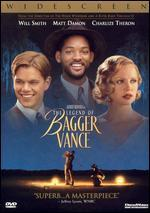 Legend of Bagger Vance / (Ws)