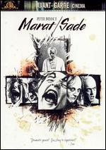 Marat/Sade [WS] - Peter Brook