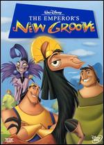 The Emperor's New Groove [2 Discs]