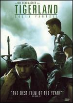 Tigerland [Dvd] (2001) Colin Farrell; Matthew Davis; Clifton Collins Jr.; Tom...