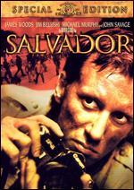 Salvador [Special Edition] - Oliver Stone