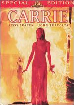 Carrie [Special Edition]
